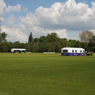Chelsea SISTurf, 3G pitch, turf, fifa quality,