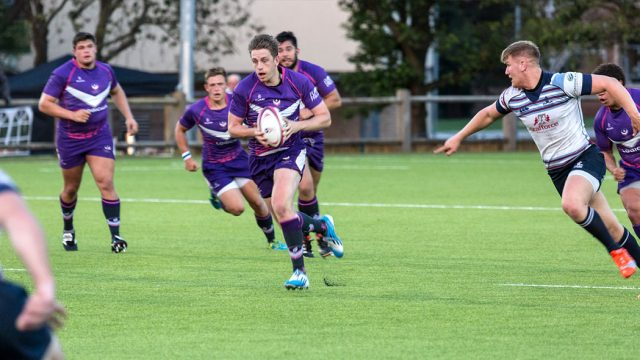 Loughborough University, Students rugby football pitch, artificial turf, synthetic pitch,