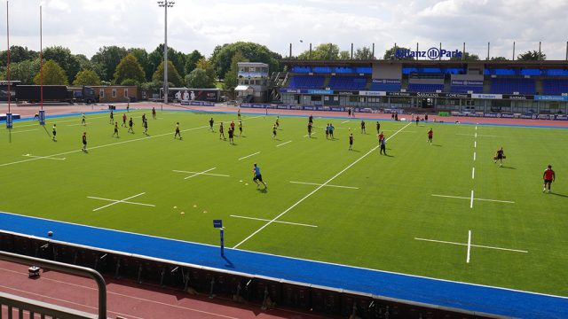 rugby, turf, pitch, union, league, world rugby