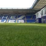 Birmingham, hybrid, pitch turf, artificial grass, revolutionary pitch, FIFA World Cup, SISGrass, Stadium