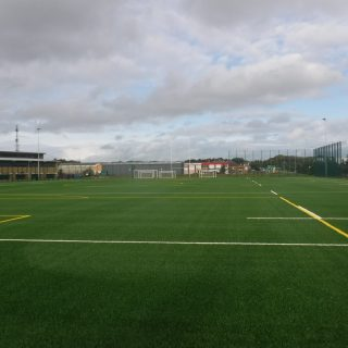 Lakes Collage 2016, artificial turf, synthetic pitch, sis pitches, sisturf
