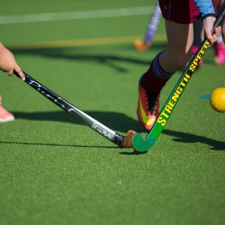 Lynnsport SISTurf 2016, artificial turf, synthetic pitch, hockey pitch, SIS Pitches
