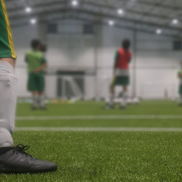 Norwich city, artificial turf, synthetic pitch, indoors hockey pitch, sis pitches, sisturf