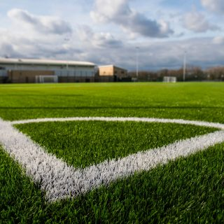 grass manufacturer, grass factory, synthetic, artificial, sports grass, sports turf production, sports turf manufacturing, white lines, pitch markings