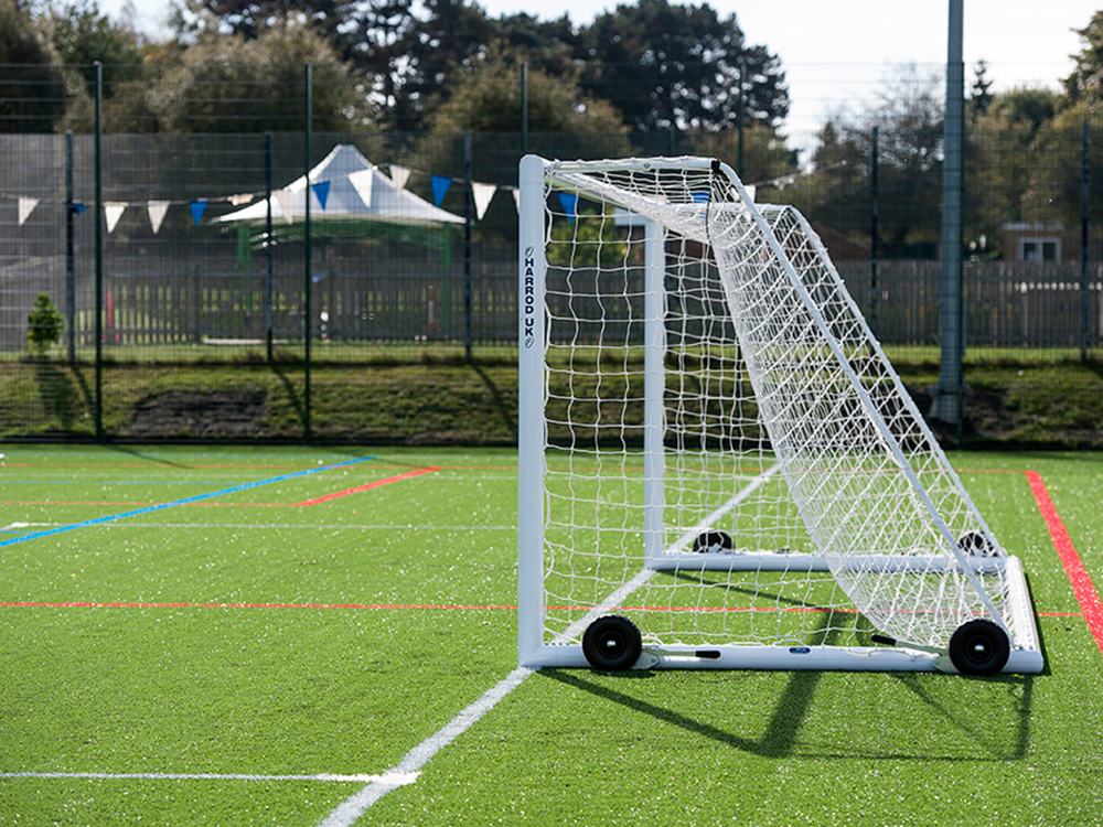 Sisturf Artificial Synthetic Turf Amp 3g Turf Pitches