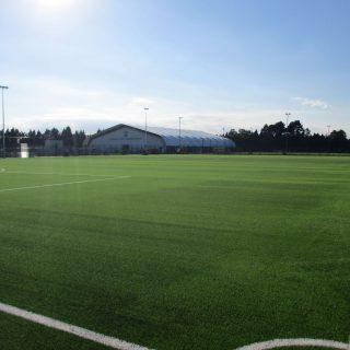 Ipswich SISTurf, SISTurf, 3G pitch, turf, fifa quality,