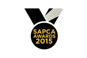 sapca-awards-small
