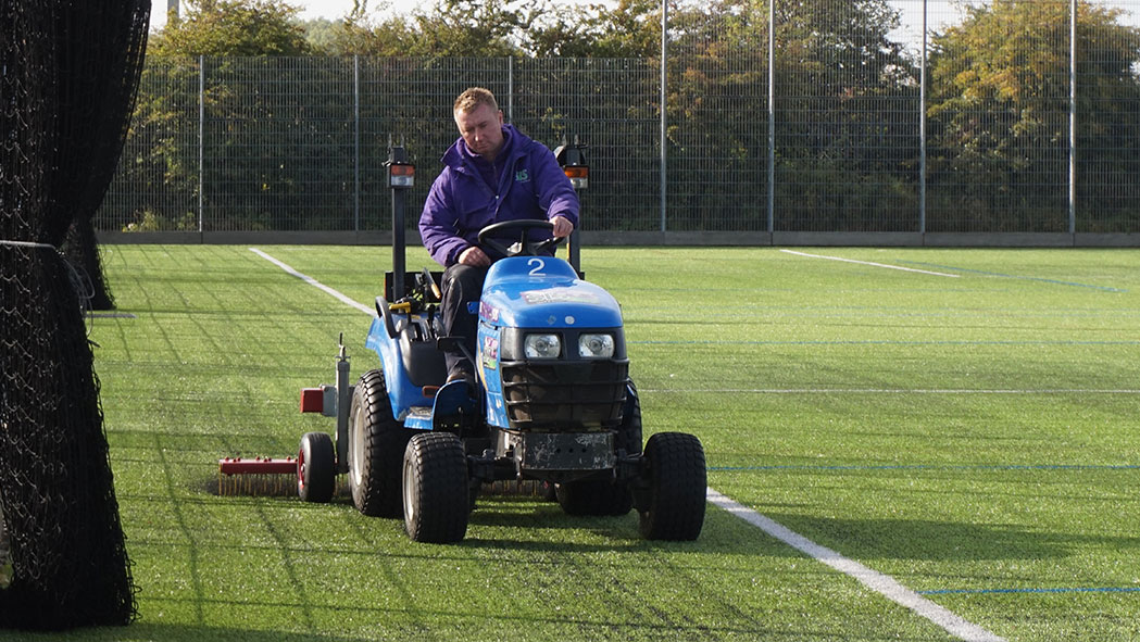 SISPlus, sports, pitches, artificial, synthetic,