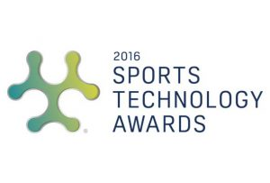 sports-tech-awards-small