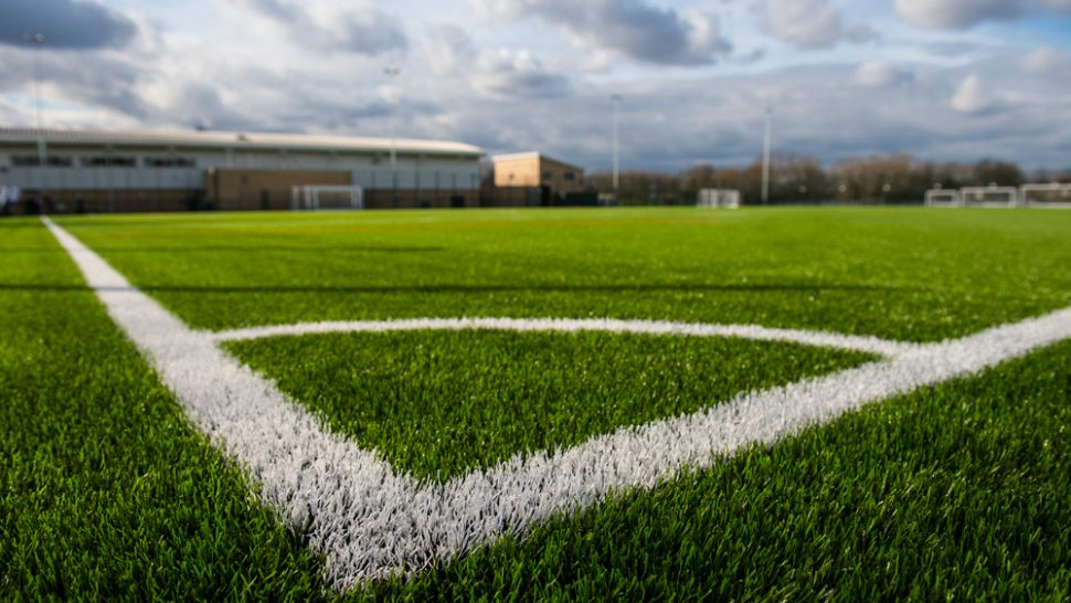 pitch resurface, artificial turf, synthetic pitch, SIS Pitches, SISTurf