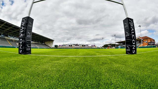 Rugby training, SISGrass, Hybrid turf, SIS Pitches, pitch