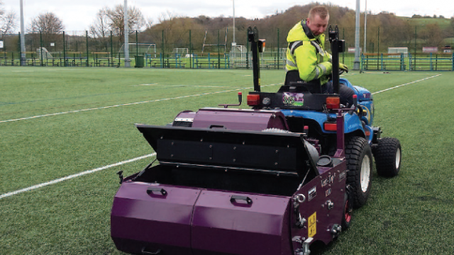 SIS Pitches, artificial turf, 3g, 4g surface, synthetic turf