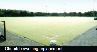 old-pitch-awaiting-replacement
