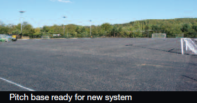 pitch-base-ready-for-new-system