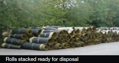 rolls-stacked-ready-for-disposal