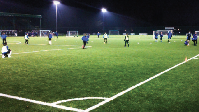 artificial turf, synthetic pitch, SIS Pitches, SISTurf