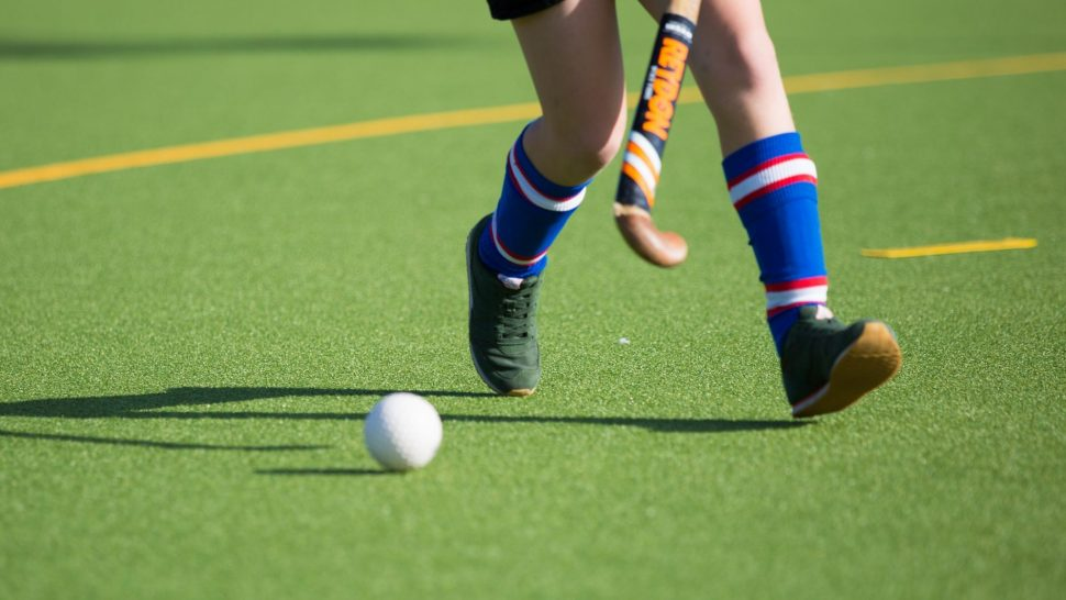 A Guide To All Astroturf Pitches 2g 3g 4g And Beyond