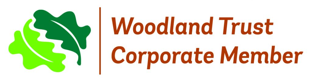 Woodland Trust SIS Pitches